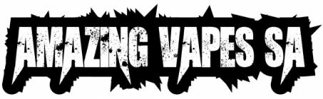 Amazing Vapes SA